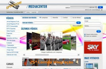 EPTVMediaCenter2
