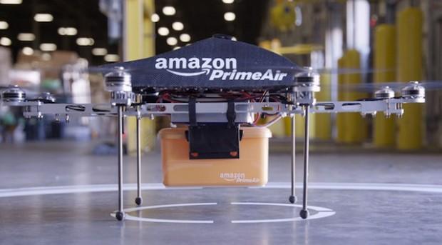 Amazon_Prime_Air1-620x343