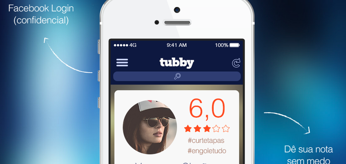 tubby_app