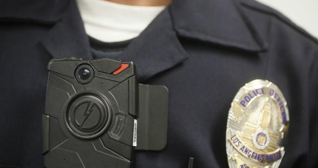 policial_camera_